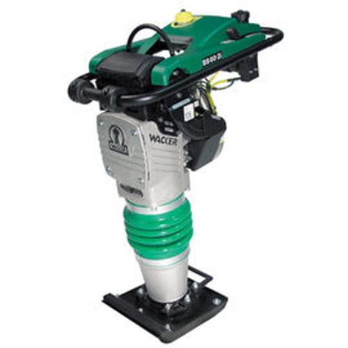 Wacker Bs50 Bs60 Bs70 Bs500 Bs600 Repair Manual