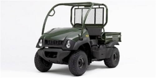 Kawasaki Mule 620 Wiring Diagram Free Download Wiring Diagram