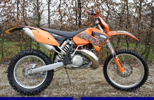 2008 Ktm Exc Wiring Diagram Free Download Wiring Diagram Schematic