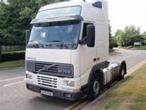 Volvo F12 Volvo Trucks t Volvo Volvo trucks and Biggest