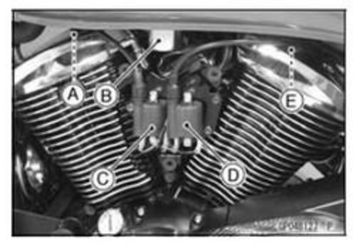 Automotive Wiring Diagrams Pdf As Well As Kawasaki Wiring Diagrams
