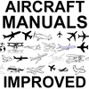 Download Beechcraft Service Manual, service manual