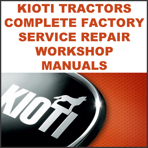 Kioti Tractor Wiring Diagrams Additionally Kioti Tractor Wiring