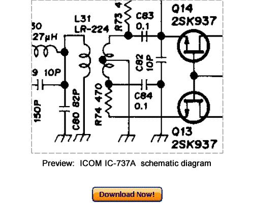 ICOM Manual