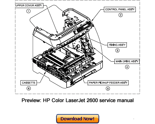 Free Ski-Doo MXZ 670 HO 1999 PDF Service/Shop Manual