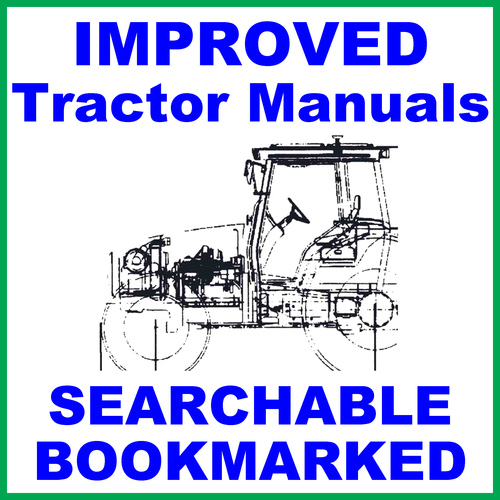 Ih 1066 Wiring Diagram Ih International Harvester Hydro 100 Amp 186 Tractor Shop