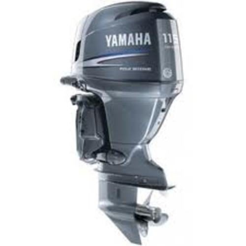 Yamaha Outboard Battery Wiring Diagrams Free Download Wiring Diagram