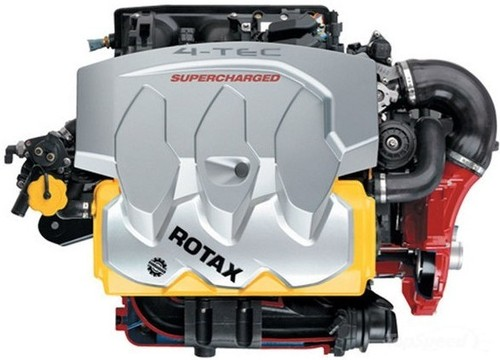 Diagram Likewise 787 Rotax Sea Doo Engine Diagram On Seadoo Wiring
