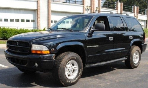 2000 Dodge Durango Pcm Wiring Diagram Free Download Wiring Diagram