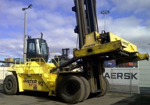 Clark Forklift Parts Diagram Hyster Forklift Carriage Diagram Timing