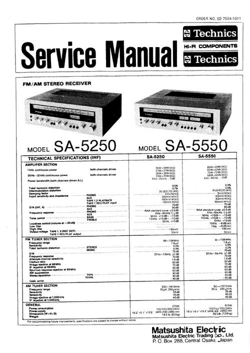Free ALINCO DJ-175 Service Manual Download