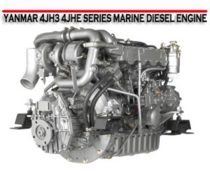 Yanmar Marine Engine Manual   apexwallpapers