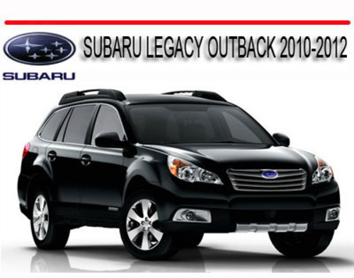 Subaru Outback Starter Relay Location Free Download Wiring Diagram