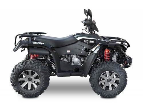 Wiring Diagrams Further Arctic Cat 500 Atv Wiring Diagram Additionally