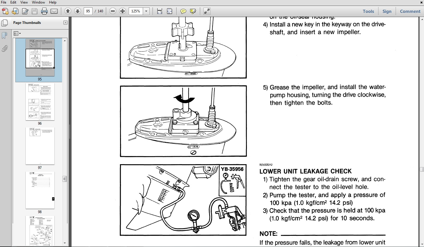 hight resolution of wiring diagram for 200 hp yamaha outboard free download wiring 1990 yamaha 200 etxd outboard service
