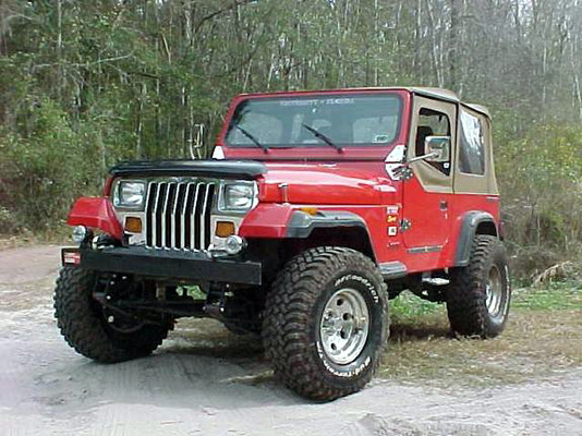 Diagram For 1990 Jeep Wrangler Free Download Wiring Diagram