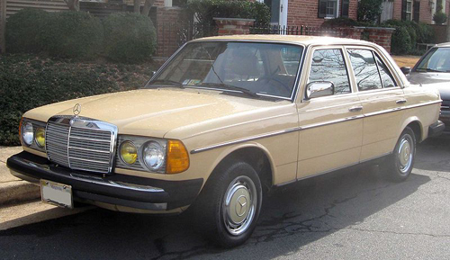 Mercedes Wiring Diagrams Furthermore 1985 Mercedes 300d Wiring Diagram