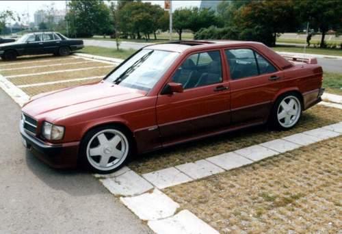 Mercedes Benz 190e Wiring Diagram Filetype Pdf