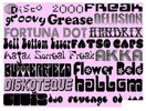 Download Download Fonts: Handwriting, Movie Fonts and tools!