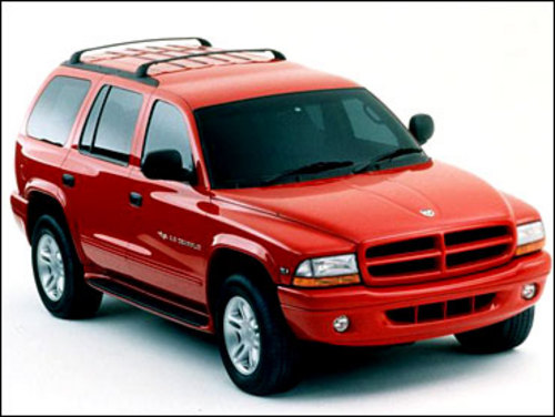 99 Dodge Durango Heater Wiring Diagram Circuit Diagrams Image