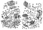Download Dodge Manual Repair Stratus, service manual
