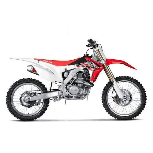 HONDA CRF450R CRF-450R 2009-2014 WORKSHOP SERVICE MANUAL
