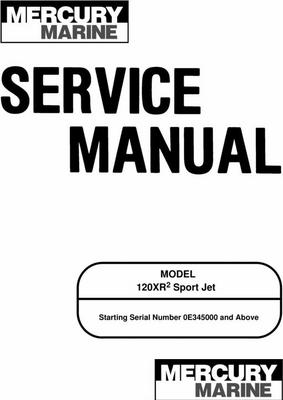 Motorcycle Repair Manual, Motorcycle, Free Engine Image