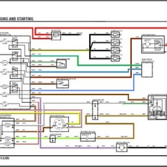 Renault Trafic Wiring Diagram Download Dodge Ram 2016 Land Rover Discovery 2 Electrical - Downloa...