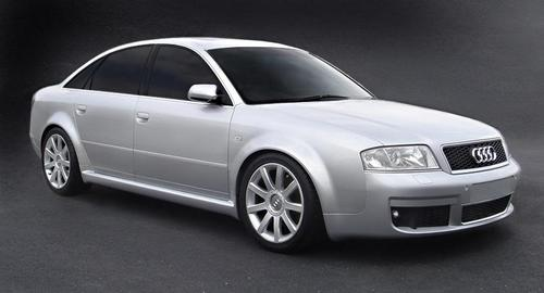 1999 Audi A6 Wiring Diagram All Image About Wiring Diagram And