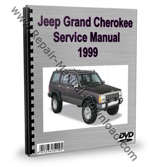 Sterling Truck Wiring Diagrams 1999 Jeep Grand Cherokee Engine Diagram