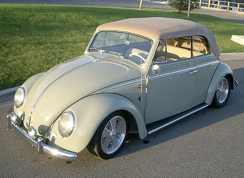 Volkswagen Beetle Wiring Diagram Pdf