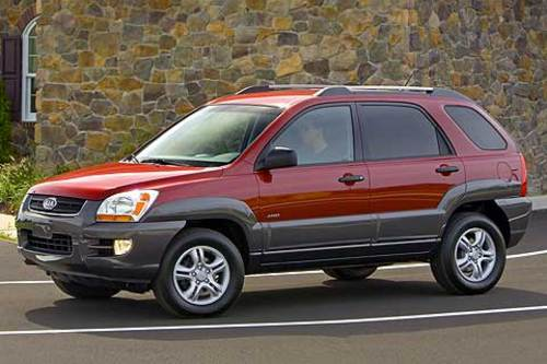 2000 Kia Sportage Wiring Diagram Besides Kia Sportage Engine Diagram