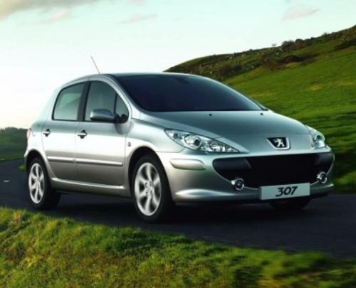 Peugeot Wiring Diagrams Pdf