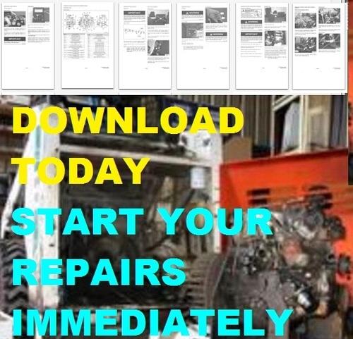 Machine Shop Pdf Download