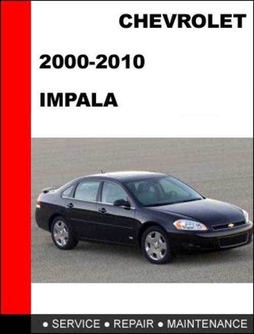 2001 Chevy Impala Transmission Diagram