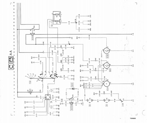 Volvo Roller Wiring Diagram, Volvo, Get Free Image About