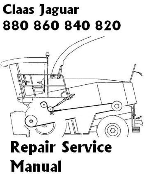 Free 1994 JAGUAR XJ6 SERIES X300 SERVICE AND REPAIR MANUAL