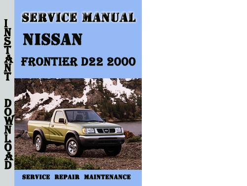 Diagram 1998 Chevy Express Parts Get Free Image About Wiring Diagram