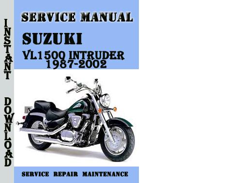 1998 suzuki intruder 1500 wiring diagram bmw e46 harness vl diagram, vl, get free image about