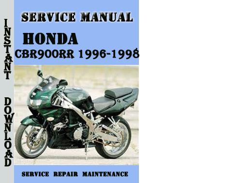 1988 1989 honda nx650 repair service manual