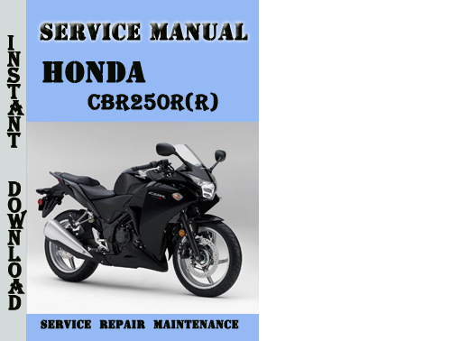 Scooter Manuals Wiring Diagrams On Honda Fourtrax 250 Wiring Diagram
