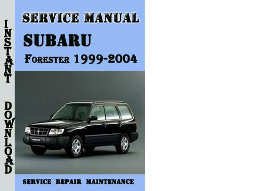 Repair Guides Electrical System 1999 Power Window Autozonecom