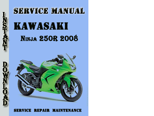 Kawasaki Ninja 250r Parts Diagram Printable Wiring Diagram Schematic