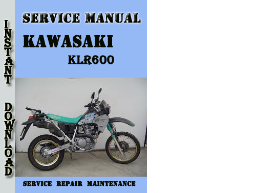 Radio Wiring Diagram Further Kawasaki Klr 650 Wiring Diagram Wiring