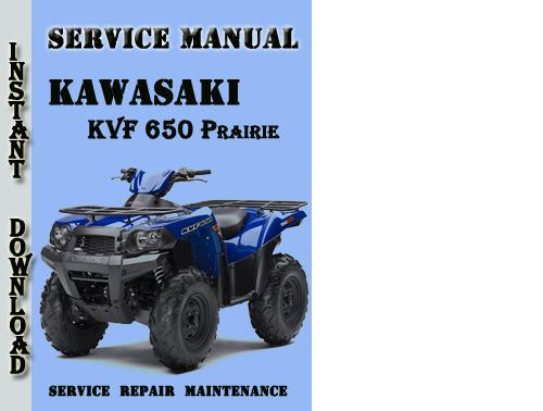 Kawasaki Prairie 300 Parts Breakdown Kawasaki Bayou Wiring Diagram