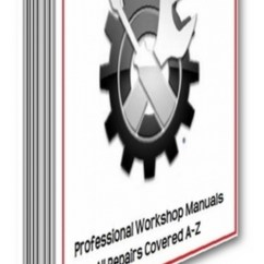 How To Home Electrical Wiring Diagrams Ac Contactor Diagram Bombardier Rally 200 Atv Service Repair Manual 2004 - Download Manu...