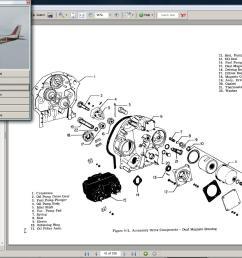cessna 172rg manual set engine 80 85 172 rg [ 1282 x 934 Pixel ]
