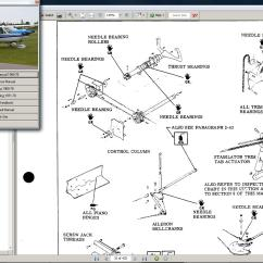 Cessna 172 Flap Wiring Diagram Chevy Electronic Distributor Somurich