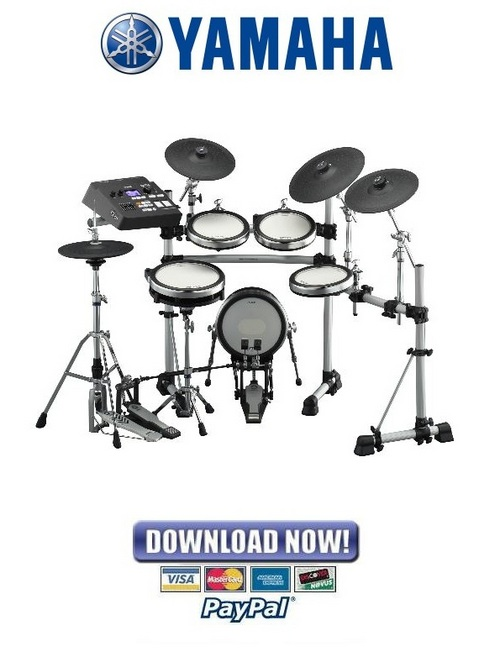 Drum Kit Diagram Part Furthermore Electronic Drum Diagram