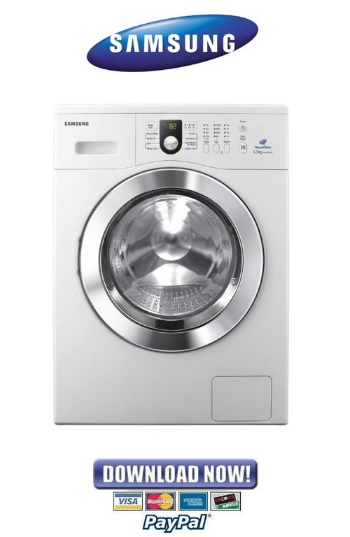 whirlpool washing machine wiring diagram iei keypad samsung | get free image about